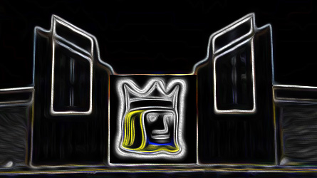 King of Rocklunda