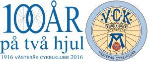 100_year_2_hjul (002)