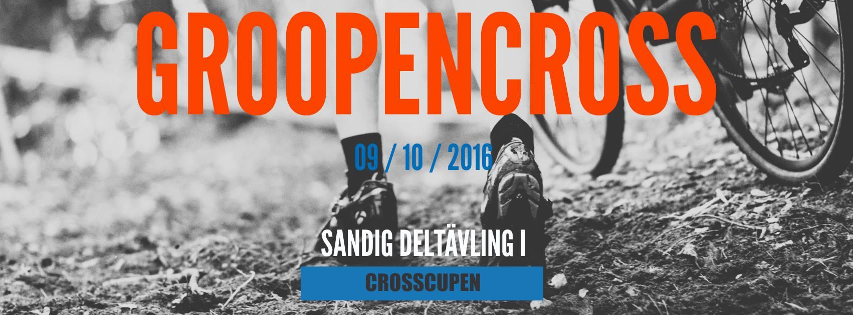 groopencrossen-2016